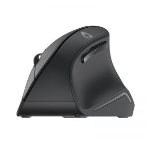 Tendinite Index Souris LM108